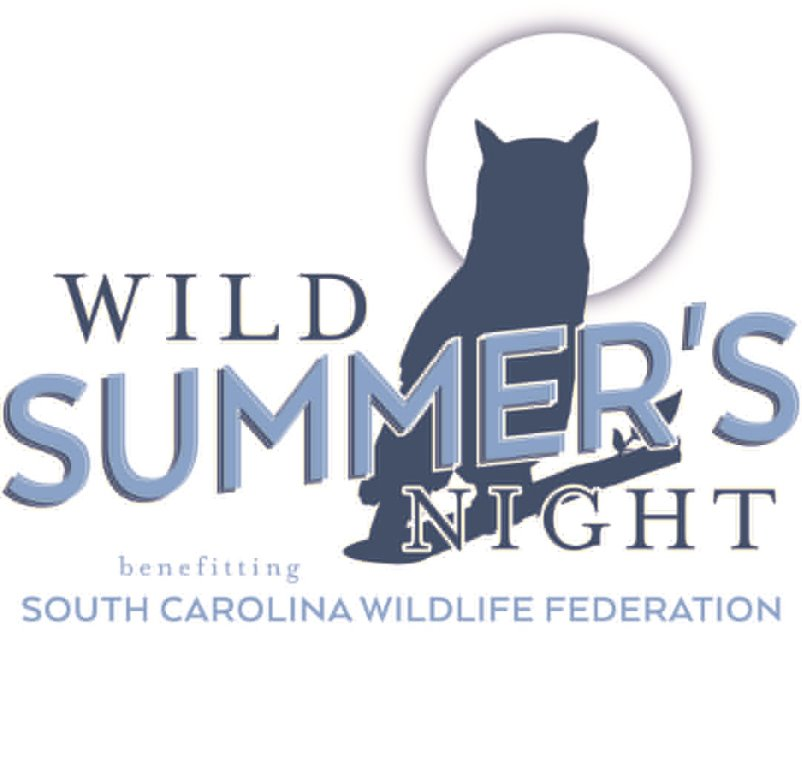 WILD Summer's Night